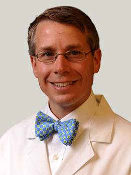 Christopher Skelly, MD